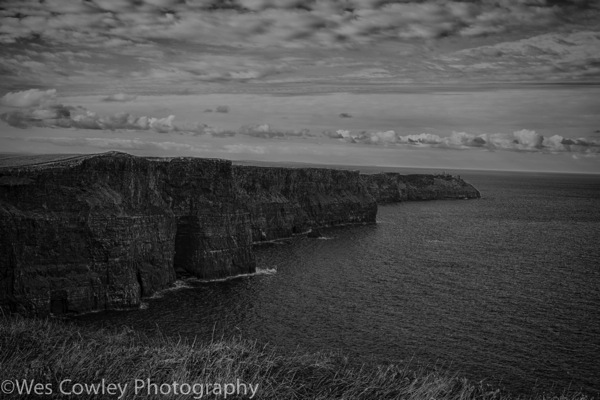 Cliffsofmoher 1