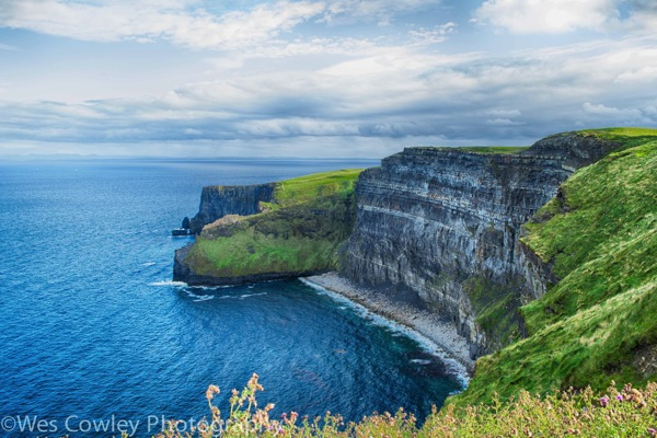 Cliffsofmoher 3