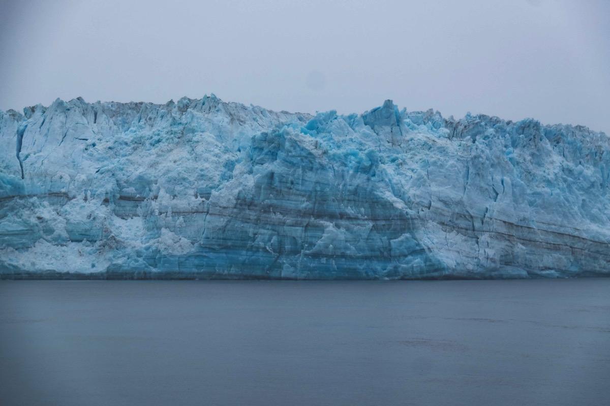 Hubbard glacier 3