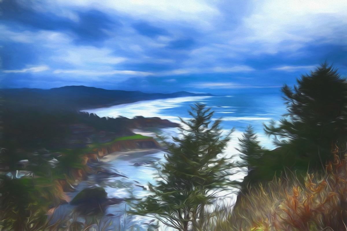Coast1 okeefe