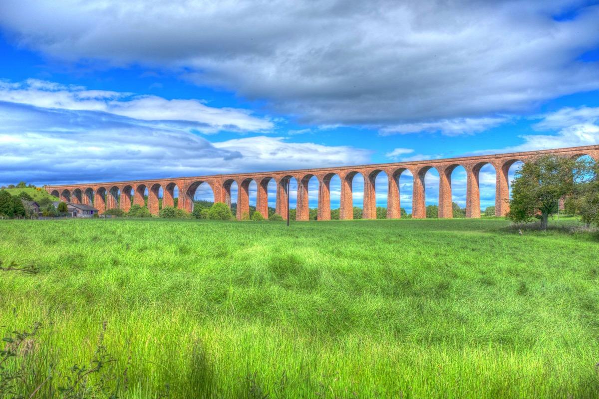 1890 viaduct